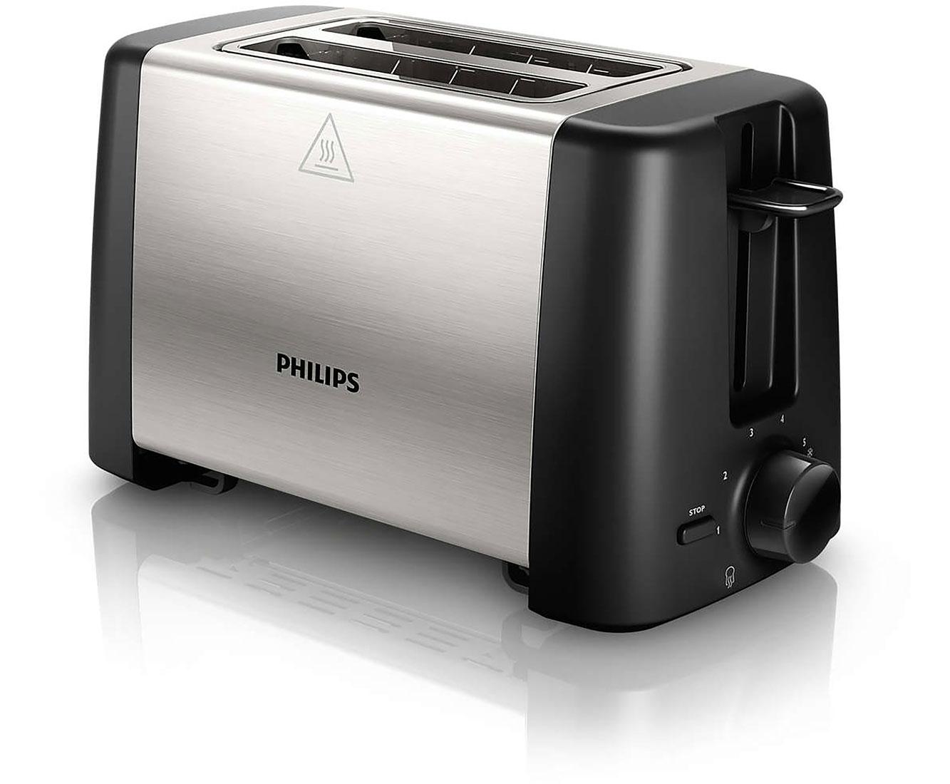 kaffeemaschine toaster und wasserkocher preisvergleich die besten angebote online kaufen. Black Bedroom Furniture Sets. Home Design Ideas