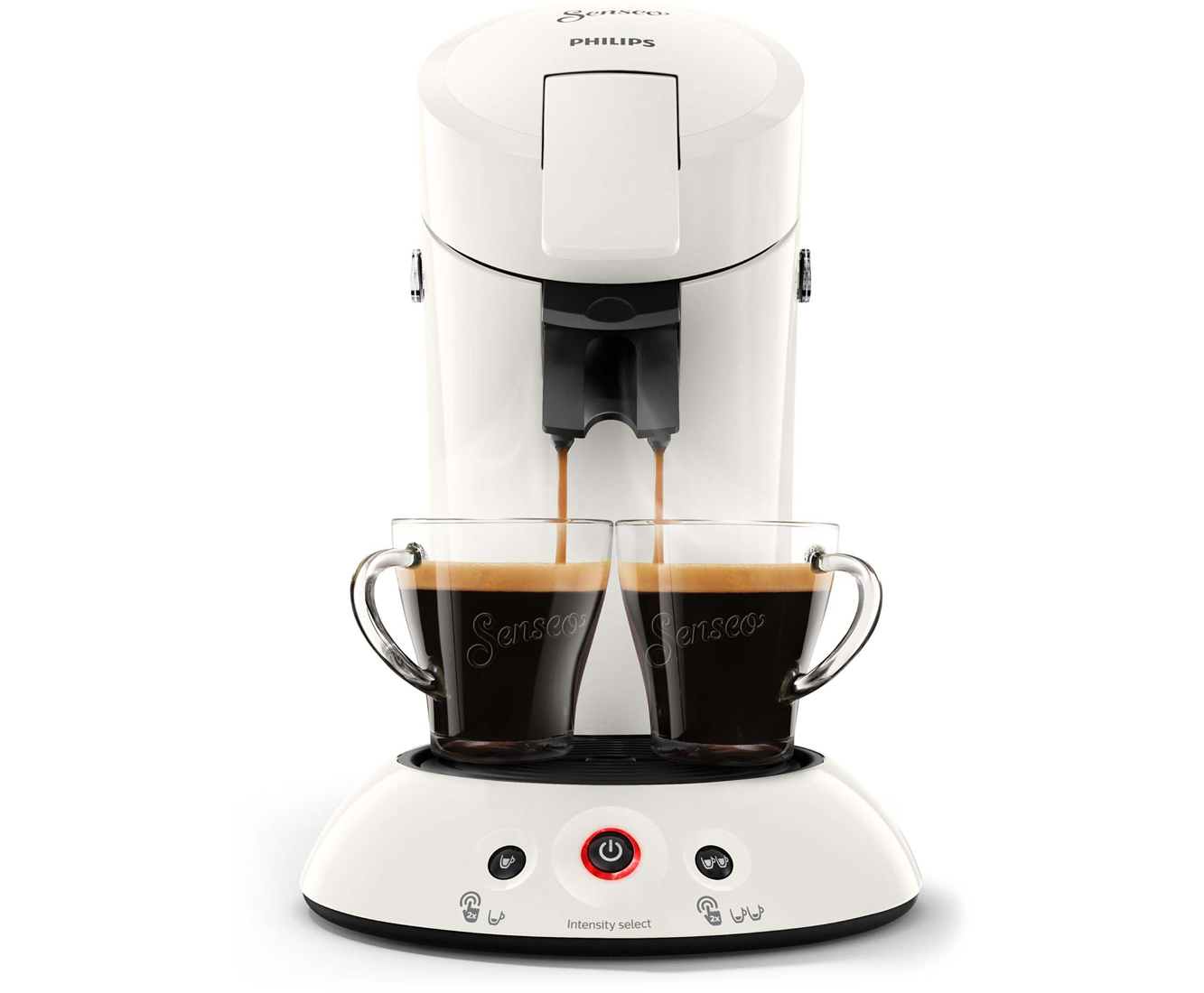 kaffeemaschine ganze bohnen kaffeemaschine test welche. Black Bedroom Furniture Sets. Home Design Ideas