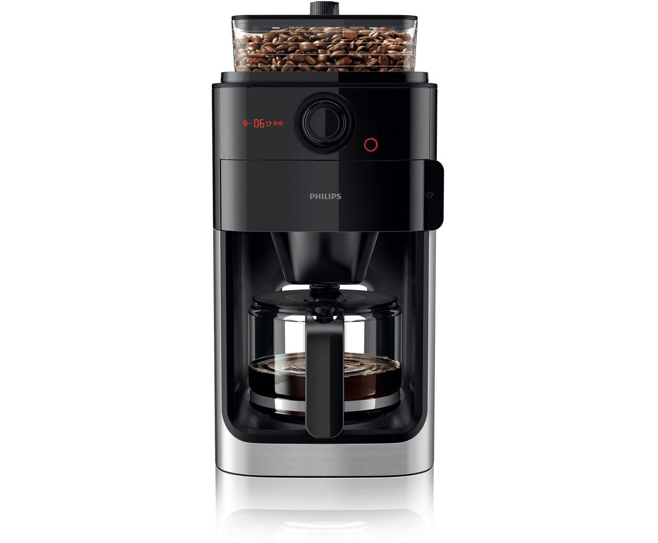 Rabatt-Preisvergleich.de - Haushalt > Kaffeemaschinen ...