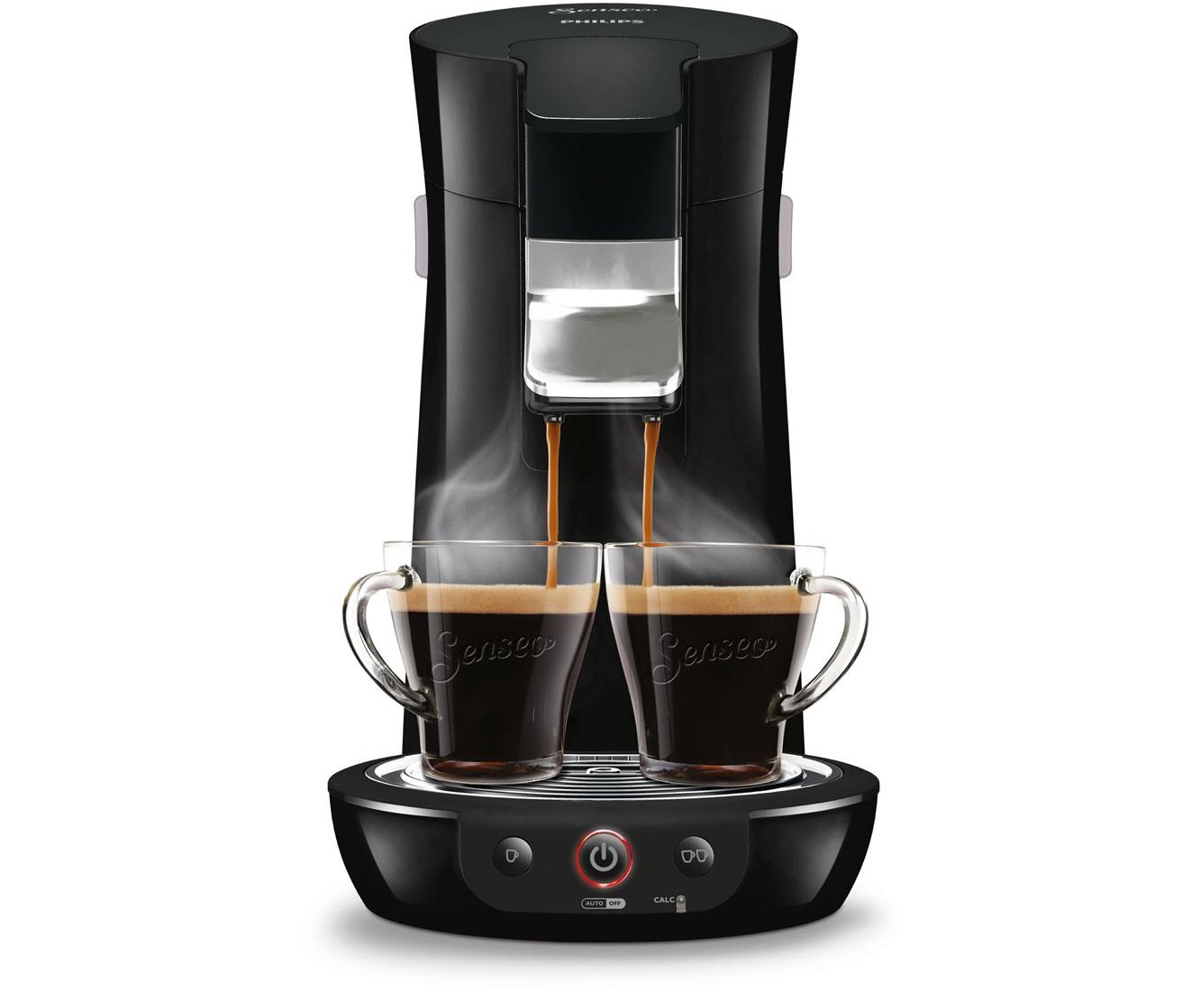 kaffeemaschine severin cafe caprice severin caprice ebay kleinanzeigen severin filterhalter. Black Bedroom Furniture Sets. Home Design Ideas