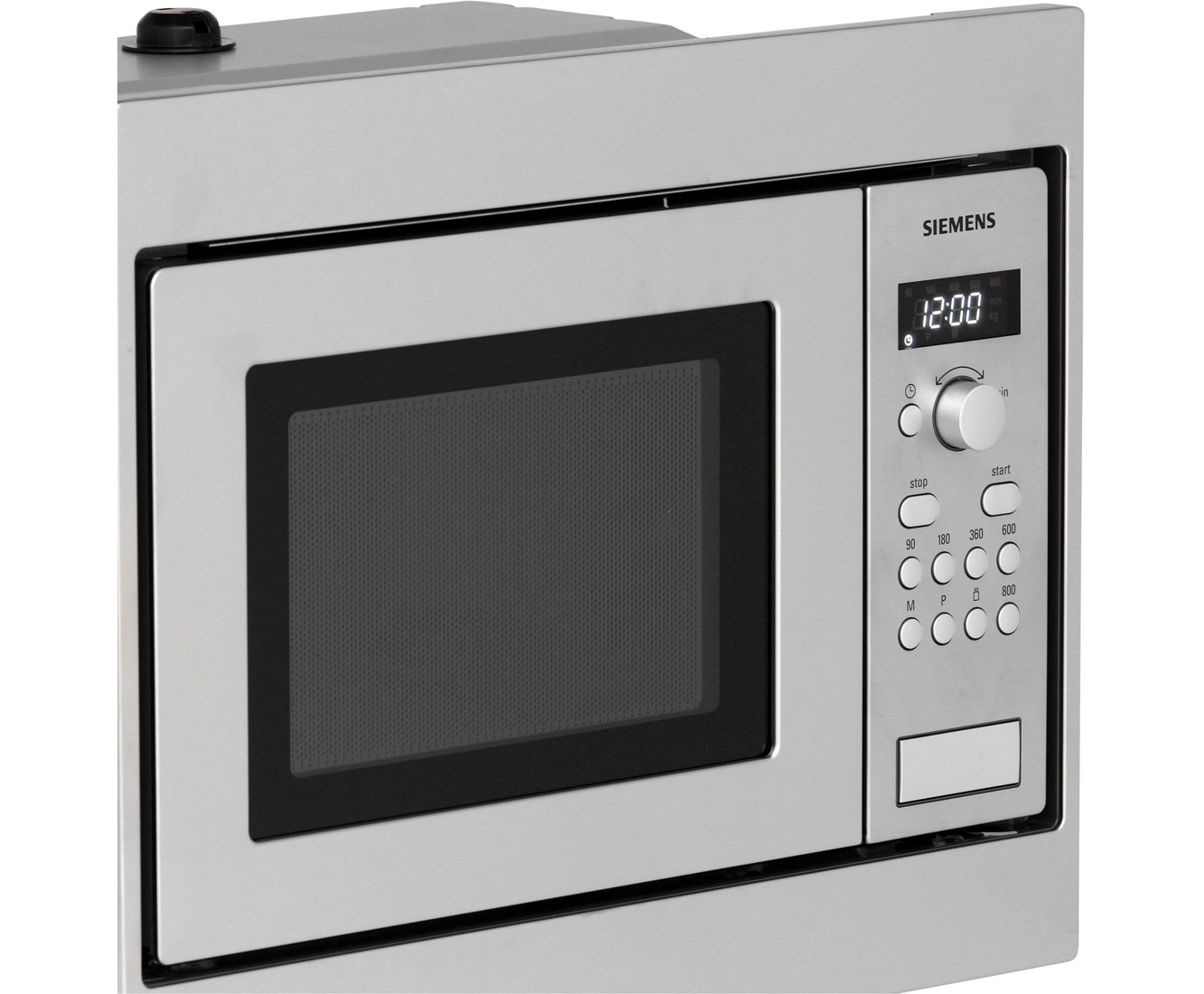 siemens mikrowelle elegant siemens mikrowelle with siemens mikrowelle free siemens bfrgs with. Black Bedroom Furniture Sets. Home Design Ideas