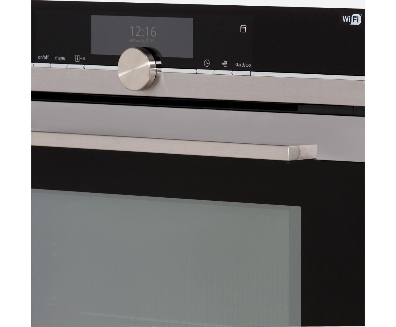 siemens induktionskochfeld wifi comfee cci 21 fs induktionskochfeld zum g nstigen preis kaufen. Black Bedroom Furniture Sets. Home Design Ideas