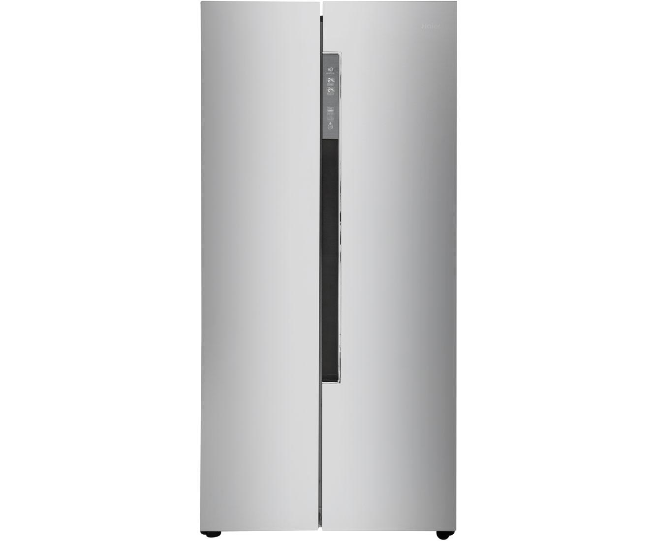 Smeg Kühlschrank Otto : Side by side kühlschrank mit tv: ifa smarter kühlschrank mit wlan