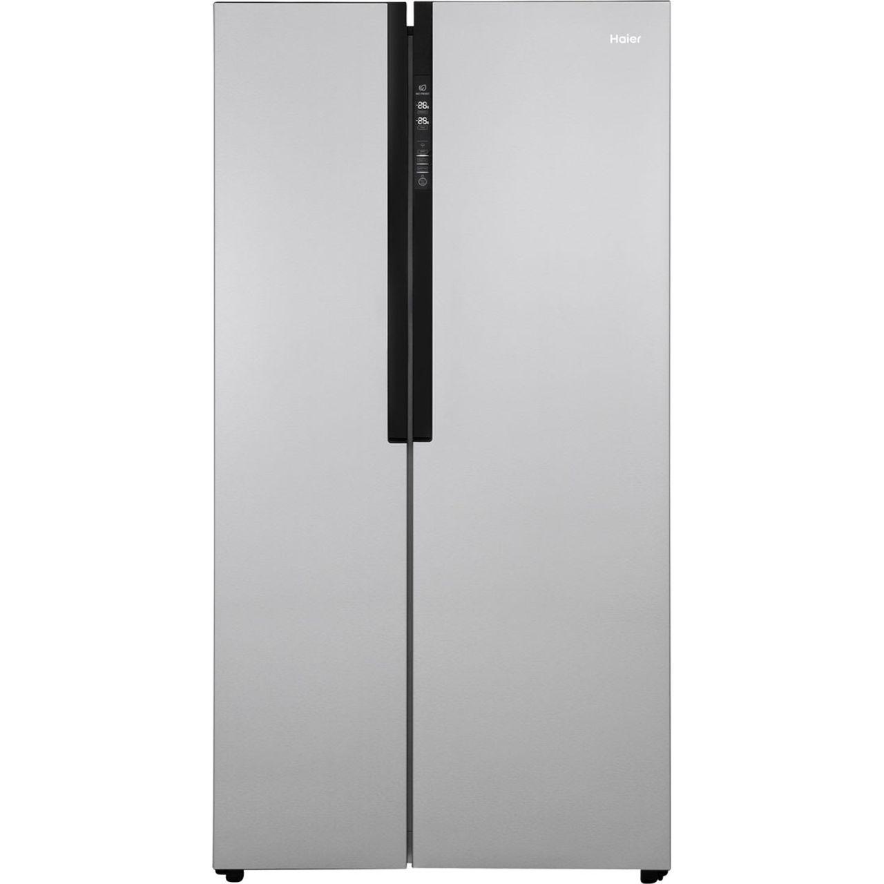 Bosch Kühlschrank Kgn 39 Xi 45 : Kühl & gefrierschränke schnaeppschenjaeger.de