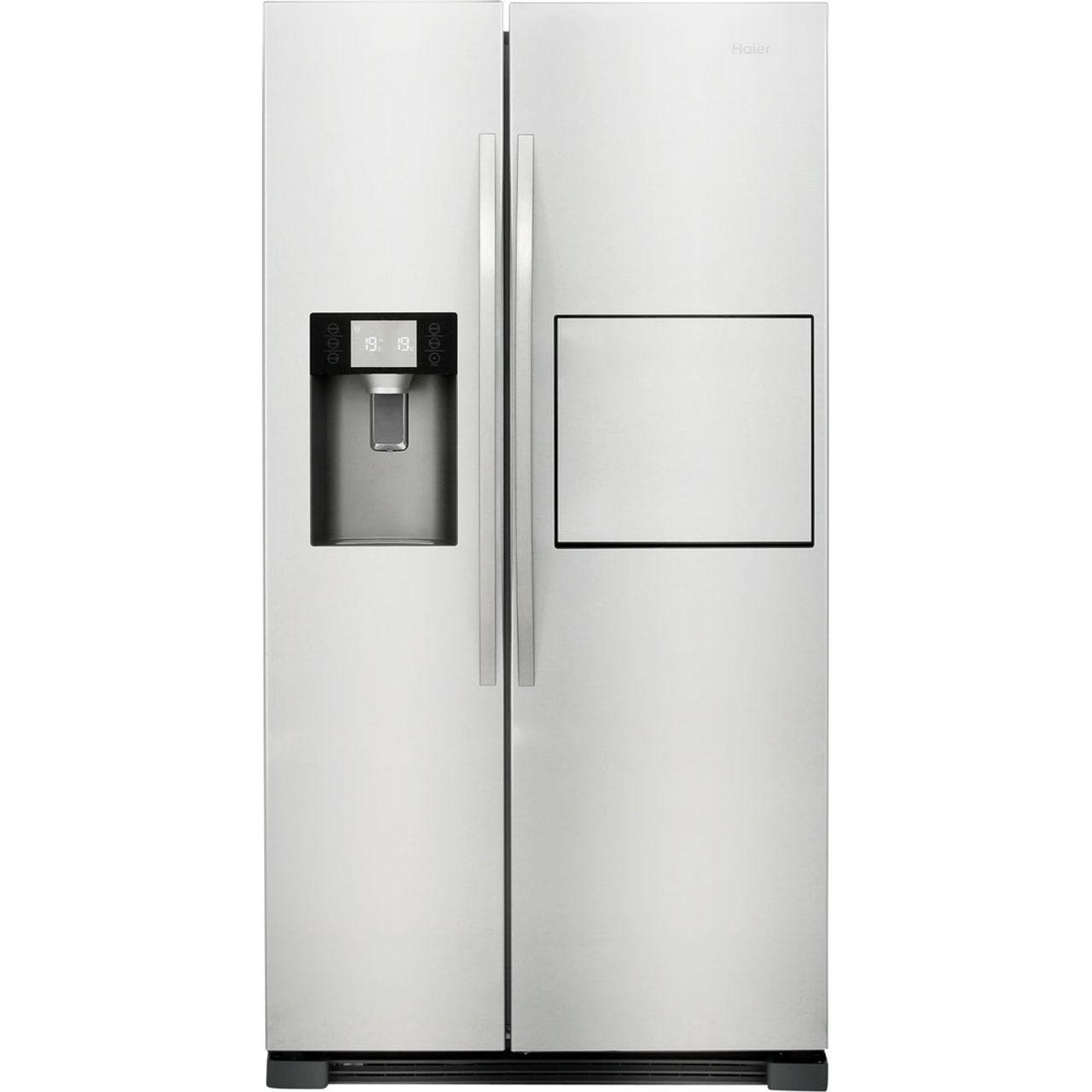 Aeg Kühlschrank Klopft : Wenn der kühlschrank brummt was tun gegen laute geräusche
