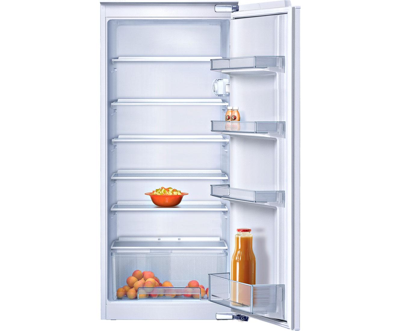 Kühlschrank Neff Ersatzteile : Neff kühlschrank ersatzteile gemüsefach obst gemüse schale fach