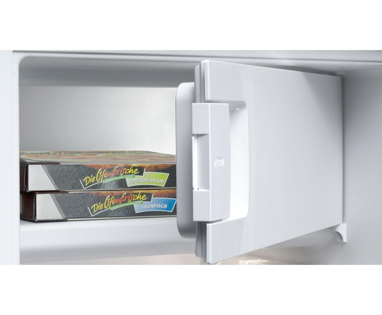 Kühlschrank Neff : Neff k a k einbau kühlschrank mit gefrierfach er