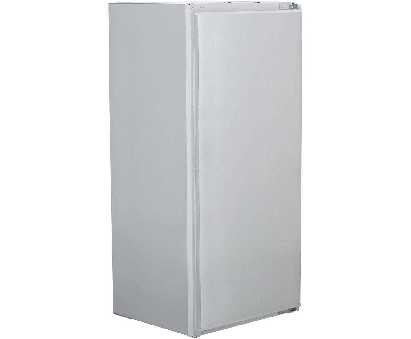 Mini Kühlschrank Für Tetrapack : Mini kühlschrank vergleich minikühlschrank