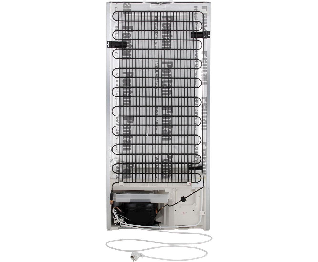 Mini Kühlschrank Für Tetrapack : Mini kühlschrank für milchtüte klarstein minibar mini kühlschrank