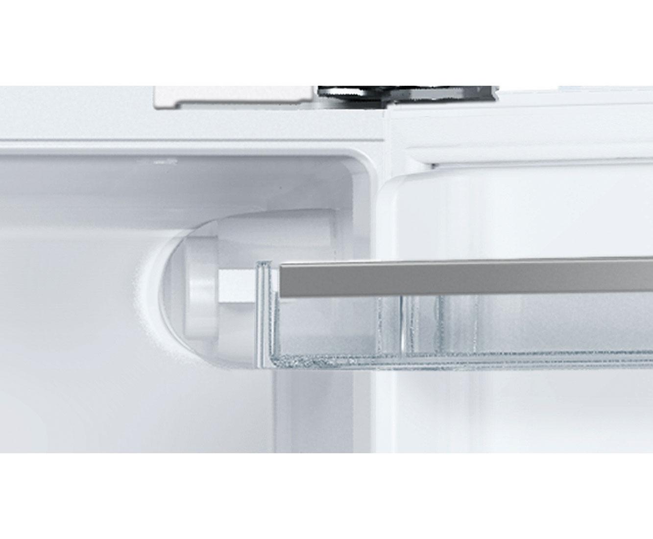 Kühlschrank Neff : Neff ku e k unterbau kühlschrank er nische festtür