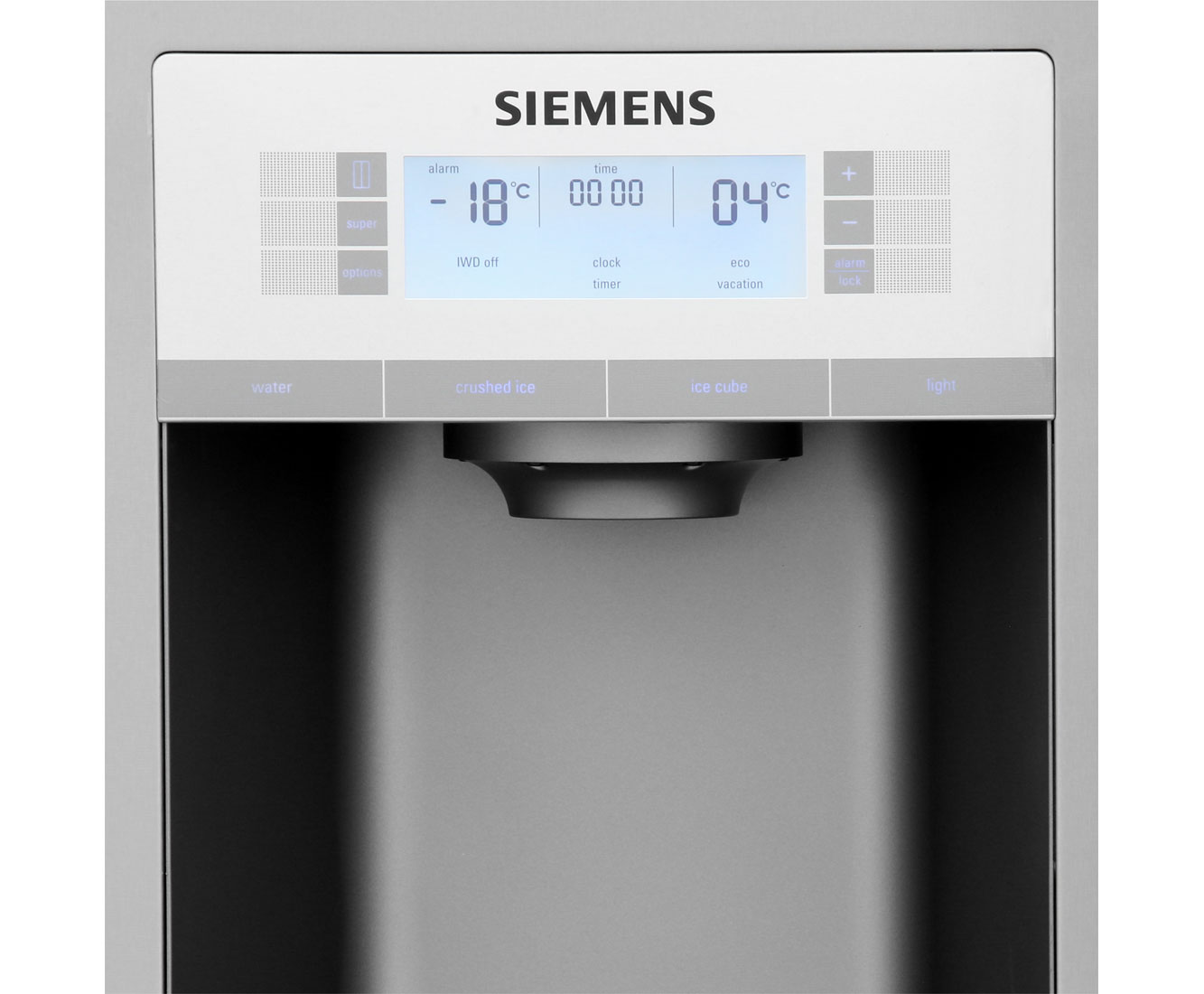 Siemens Kühlschrank Super Knopf : Siemens kühlschrank super knopf tefal knopf cs bauknecht knopf