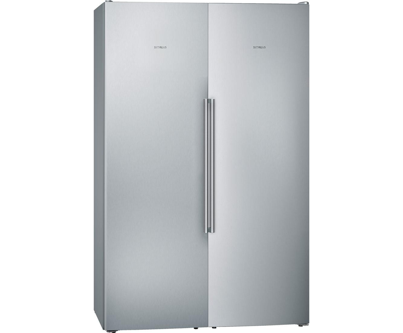 Side By Side Kühlschrank Preisvergleich : Side by side kühlschrank lg preisvergleich lg electronics gsj