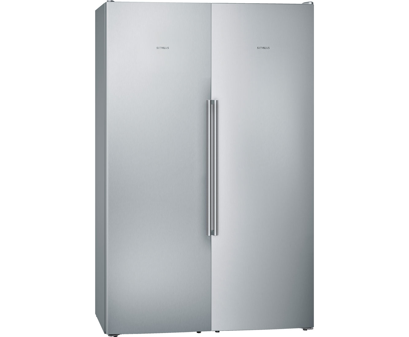 Smeg Kühlschrank Knacken : Smeg kühlschrank laute geräusche siemens kühlschrank macht