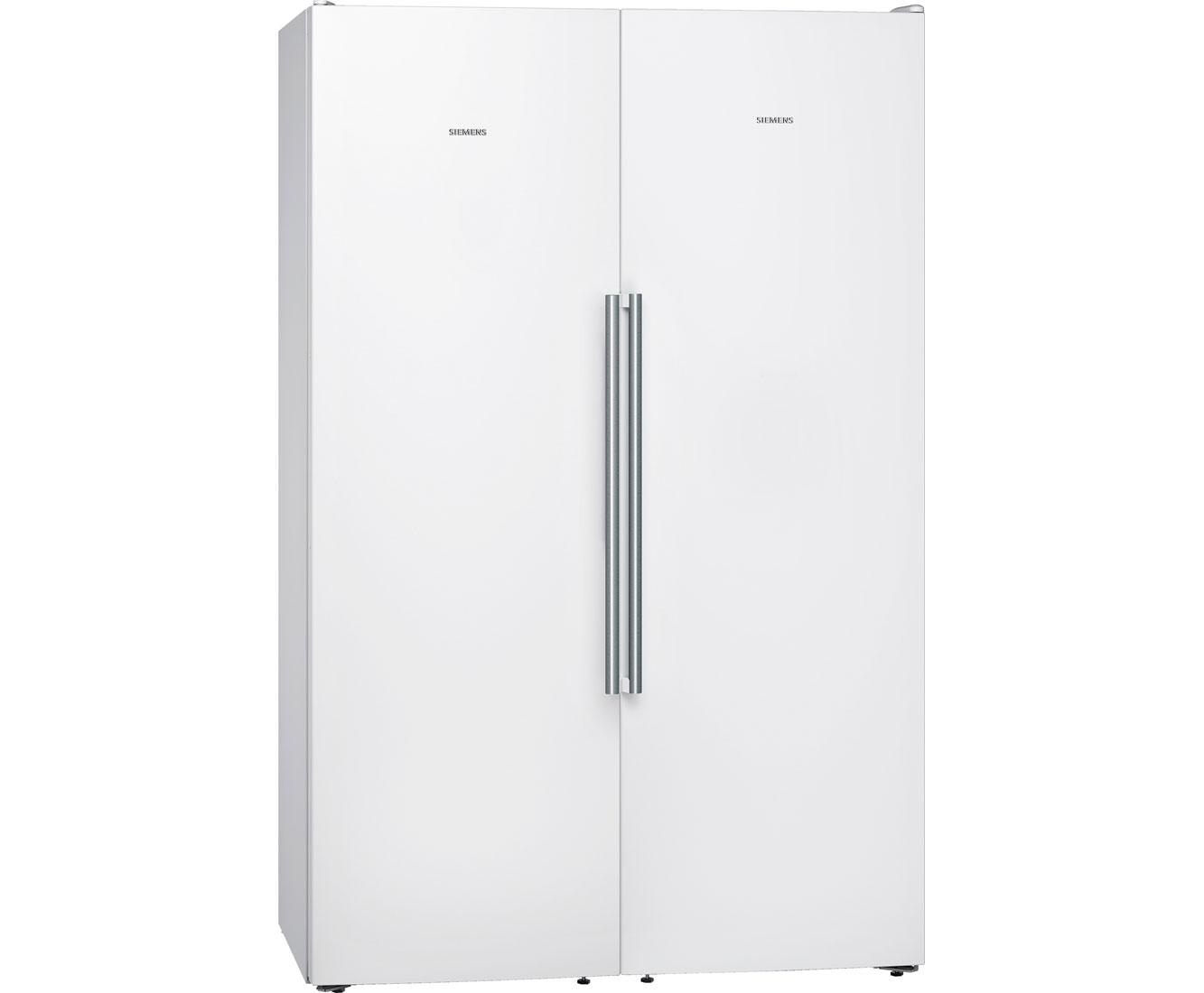 Side By Side Kühlschrank Breite 90 Cm : Kühlschrank side by side preisvergleich u die besten angebote