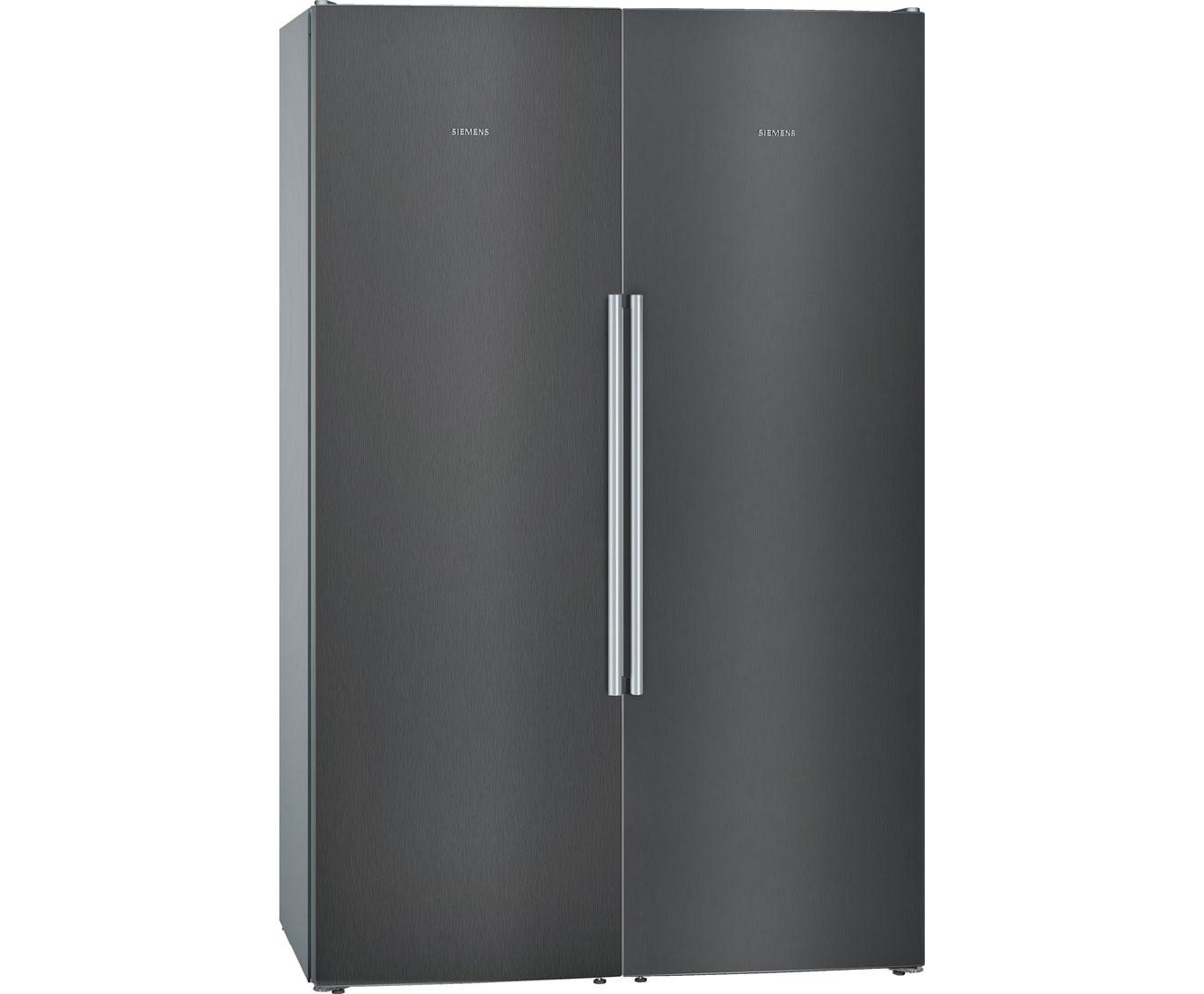 Side By Side Kühlschrank Conrad : Side by side kühlschrank preisvergleich u die besten angebote