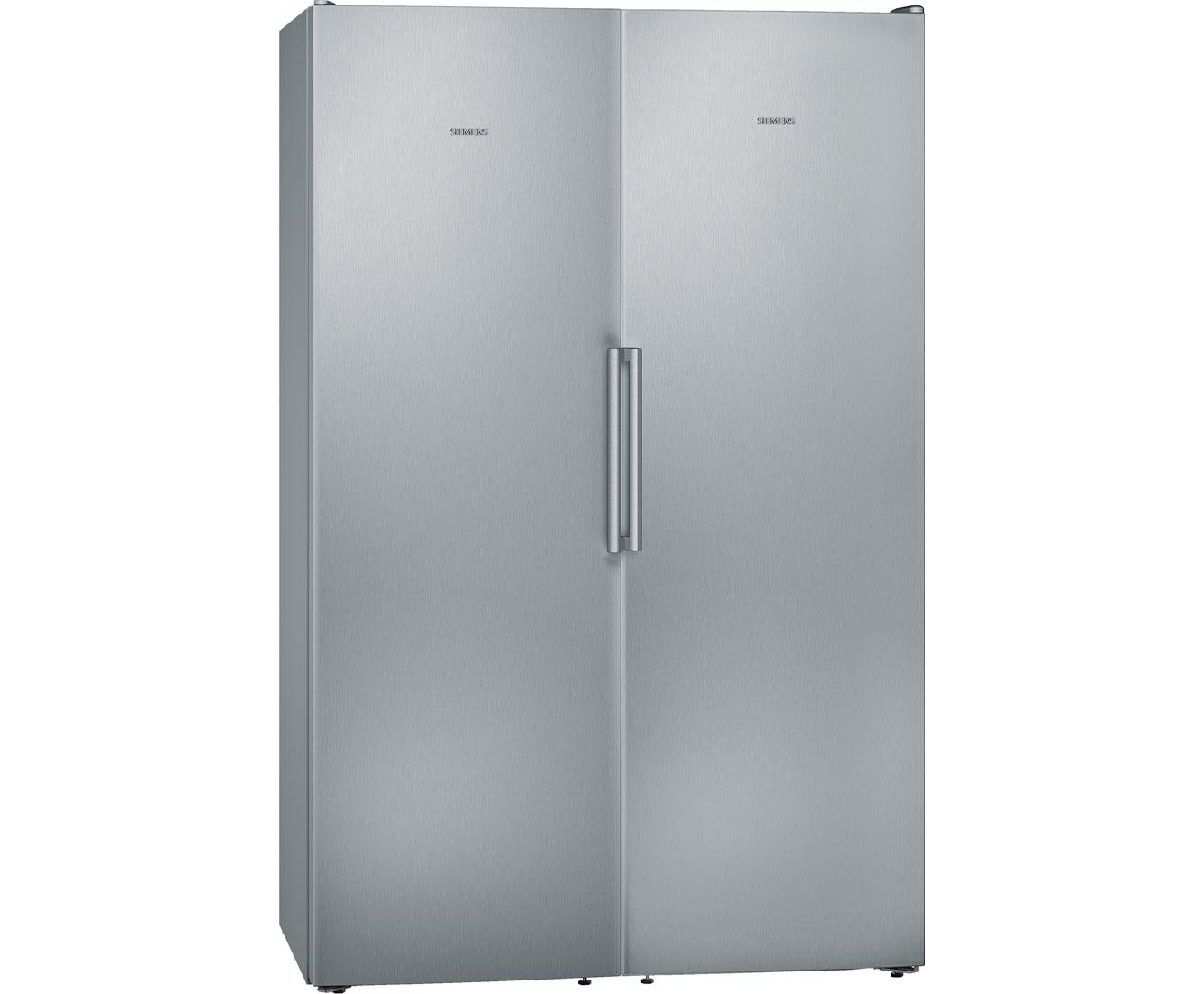 Mini Kühlschrank Conforama : Edelstahl kühlschrank preisvergleich u die besten angebote
