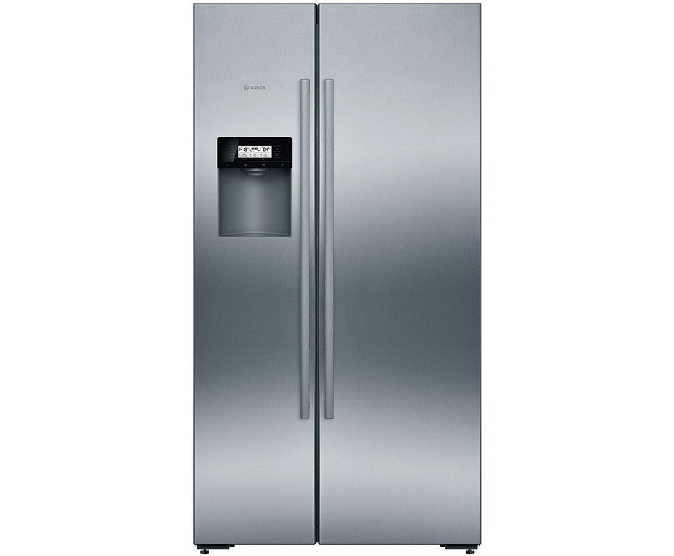Bosch Kühlschrank Kgn 39 Xi 41 : Bosch nofrost a gefrierkombination preisvergleich u die besten