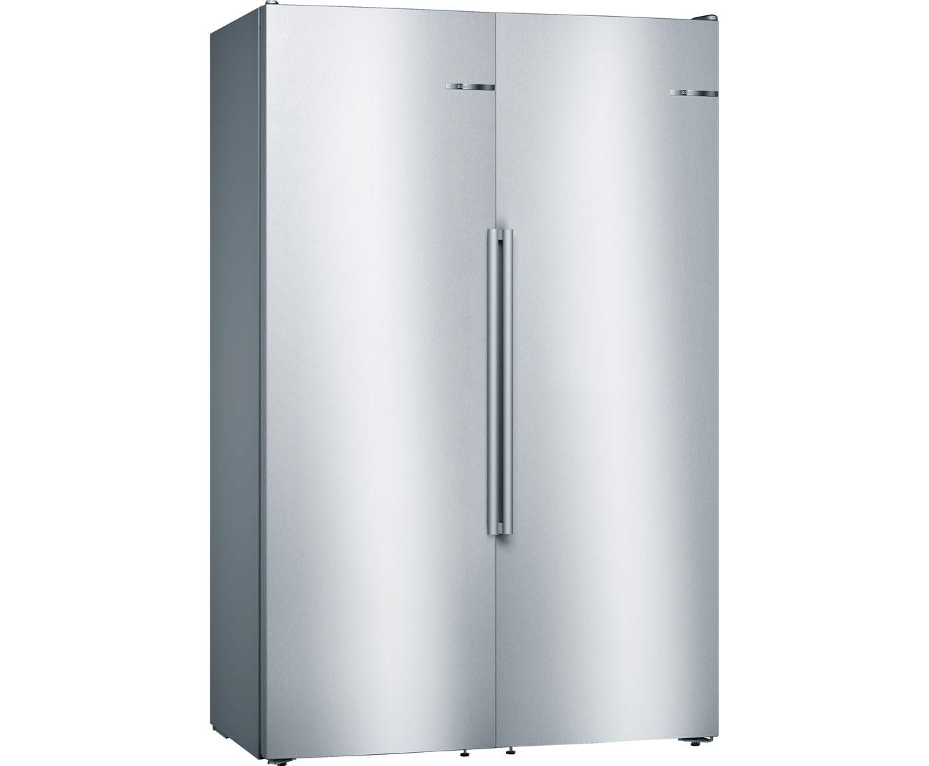 Neff Kühlschrank Side By Side : Neff ki 735 energieeffiziente kühlschränke auf smartricity