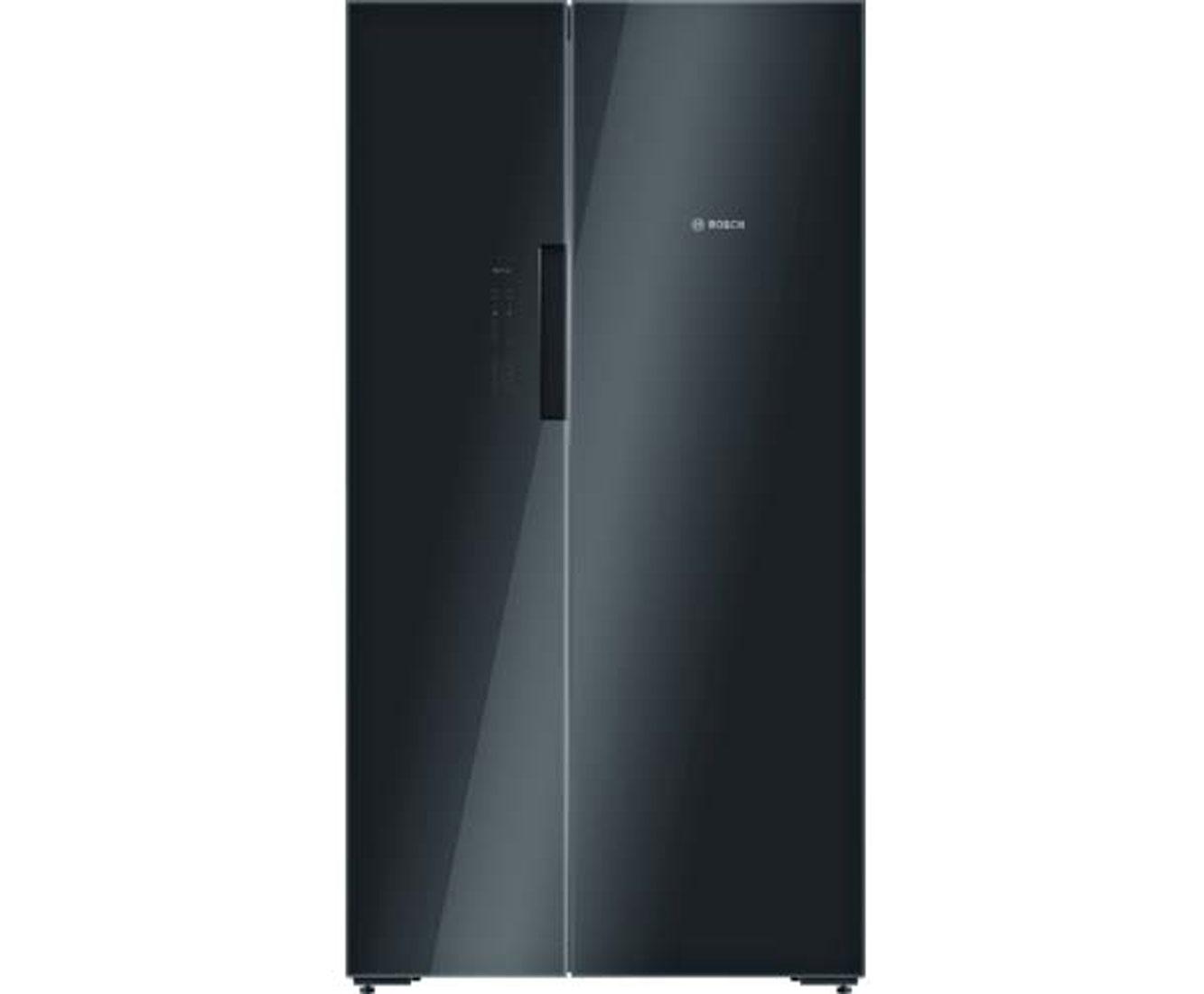 Amerikanische Kühlschränke Bosch   kochkor.info