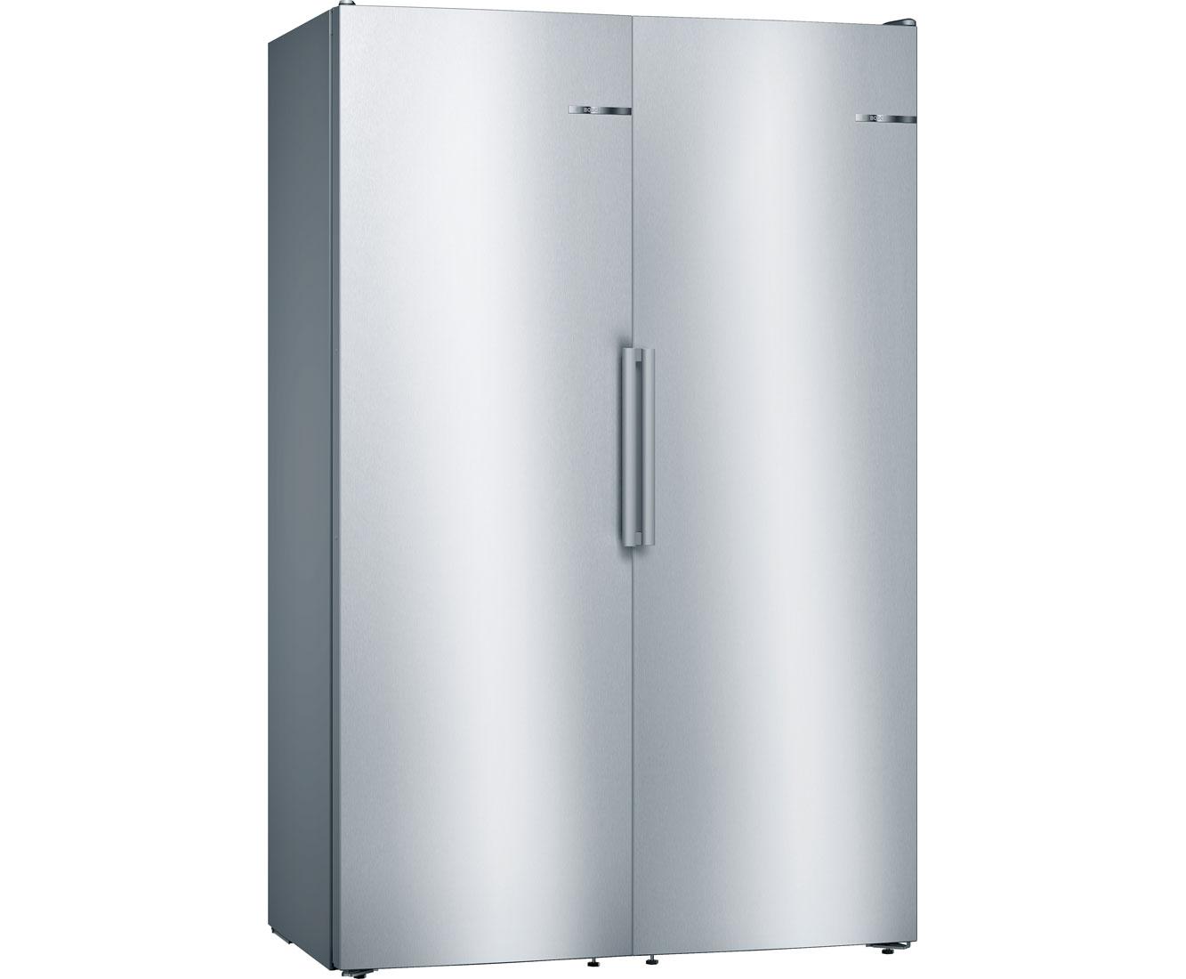 Smeg Kühlschrank Höffner : Bosch standkühlschrank mit gefrierfach küchen ideen