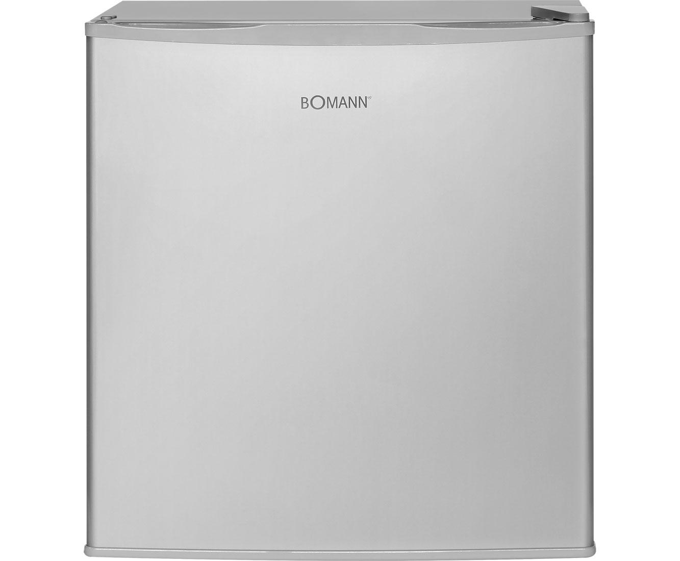 Bomann Kühlschrank Qualität : Bomann kb 340 kühlschrank freistehend 45cm edelstahl optik neu ebay