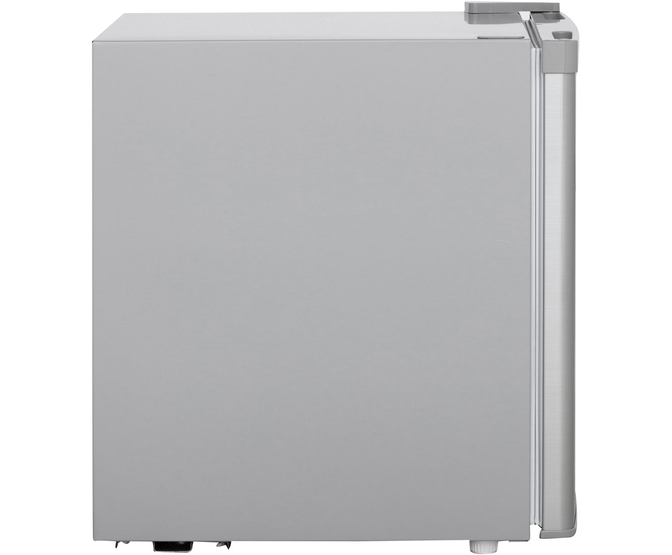 Bomann Kühlschrank Bewertung : Bomann kb kühlschrank weiß a