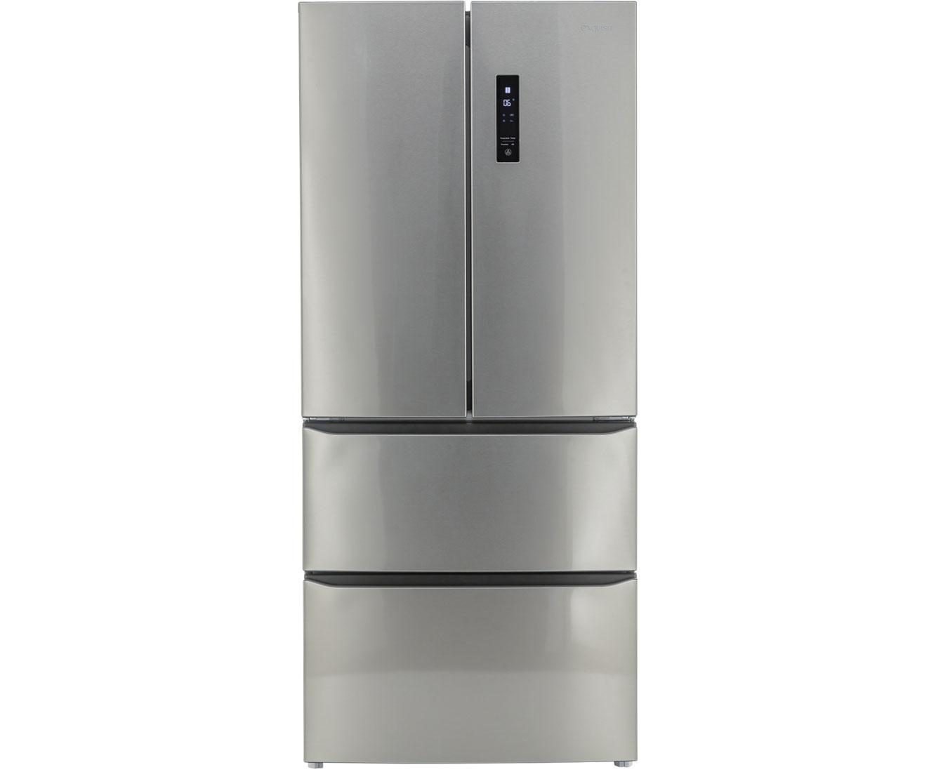 Aeg Kühlschrank Rkb64024dx : Kühlschrank edelstahl a preisvergleich u2022 die besten angebote