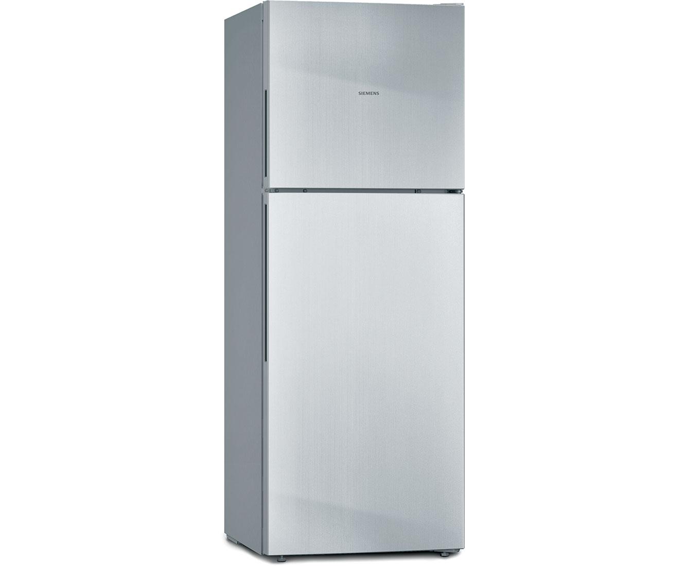 Retro Kühlschrank Siemens : Siemens iq300 kd29vvl30 kühl gefrierkombination 60er breite