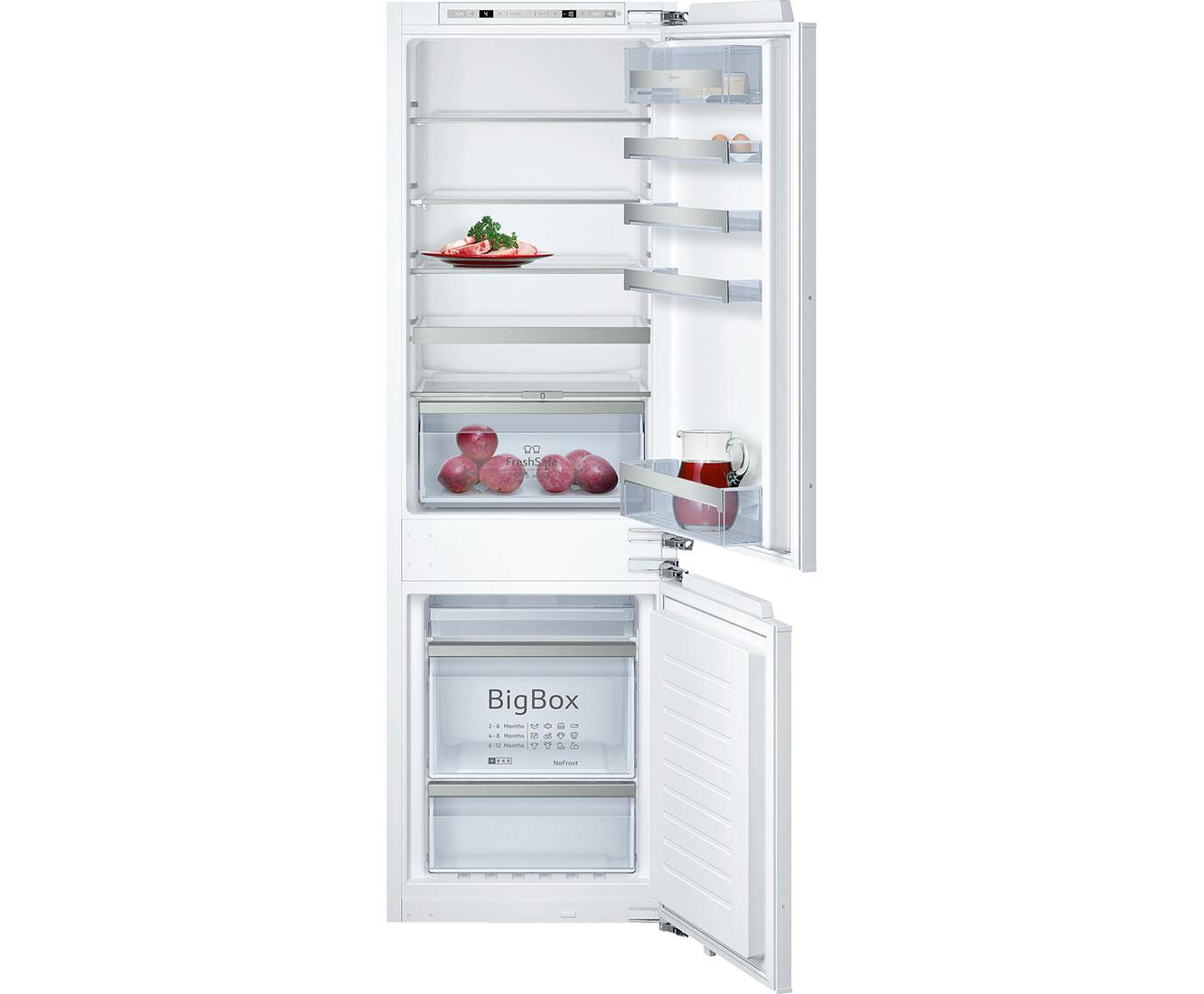 Aeg Kühlschrank Rtb91531aw : Rabatt preisvergleich.de essen elektrogeräte kühlen