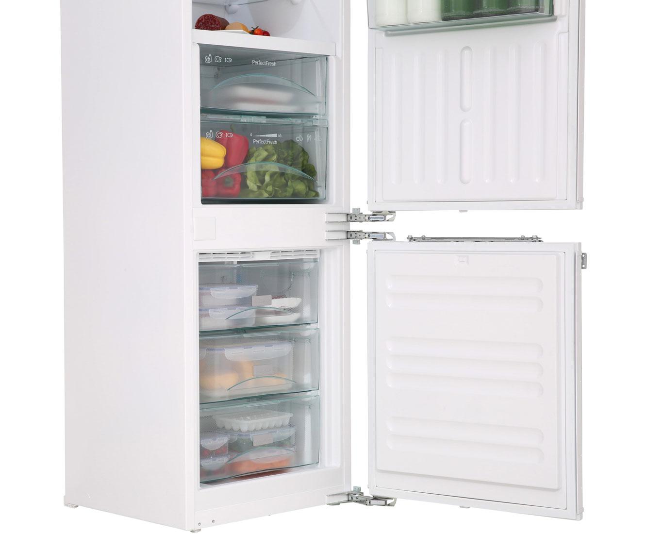 Side By Side Kühlschrank Miele : Miele side by side kühlschrank preis miele k id einbau