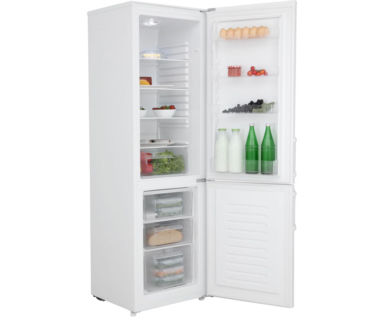Smeg Kühlschrank Knacken : Smeg kühlschrank gefrierfach tropft kühlschrank schaltet nicht ab