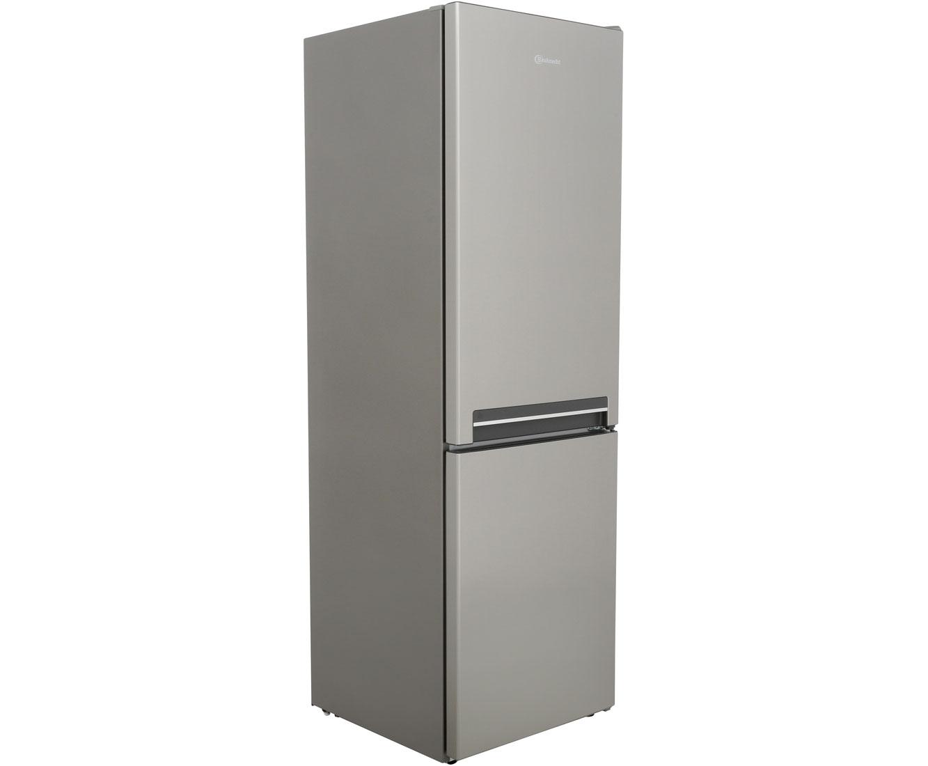 Kleiner Kühlschrank Sehr Leise : Mini kühlschrank mit gefrierfach für pizza günstige top modelle