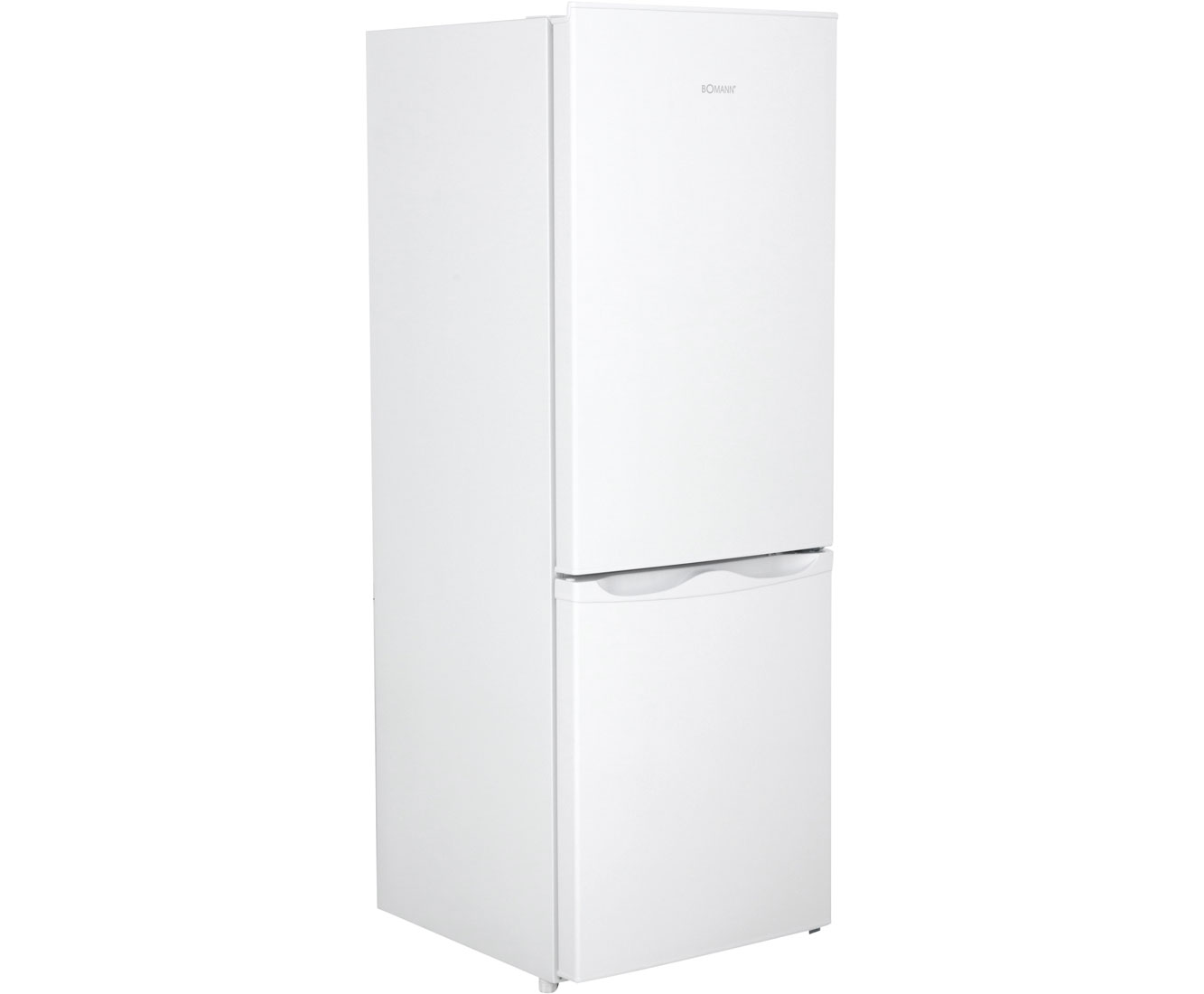 Smeg Kühlschrank Write On Me : Smeg fab ab u ac preisvergleich bei idealo at