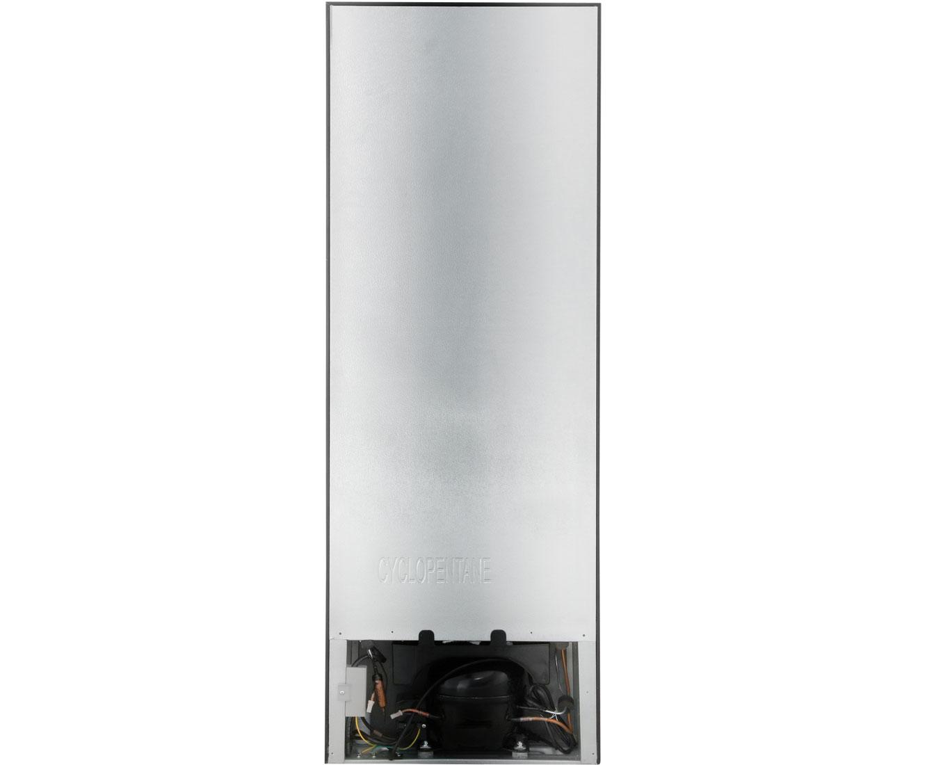 Bomann Kühlschrank Edeka : Bomann kg 322 edelstahl kühlschrank modelle