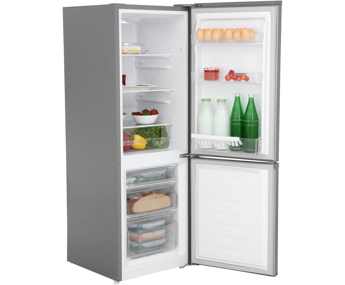 Bomann Kühlschrank Dtr 351 : Bomann kühlschrank gefrierkombi bomann kühl gefrierkombination