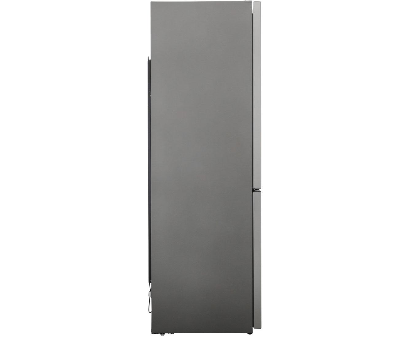 Bosch Kühlschrank Nass : Bauknecht kg 335 a in kühl gefrierkombination 60er breite