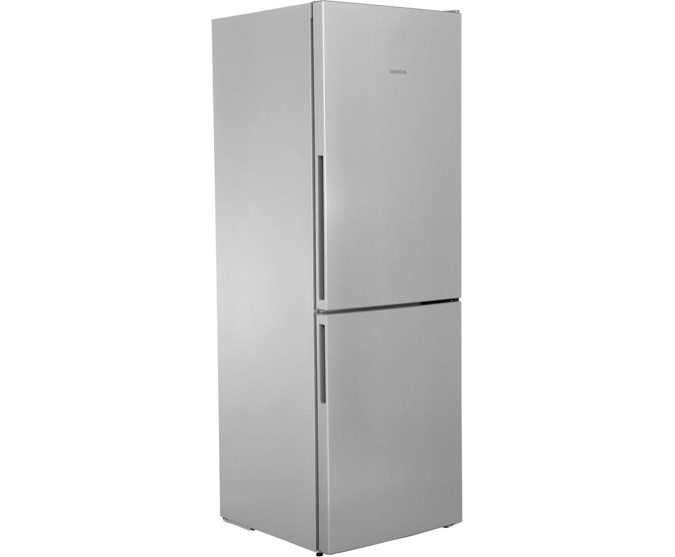 Siemens Kühlschrank Scharnier : Siemens kg vvl kühl gefrierkombination er breite edelstahl