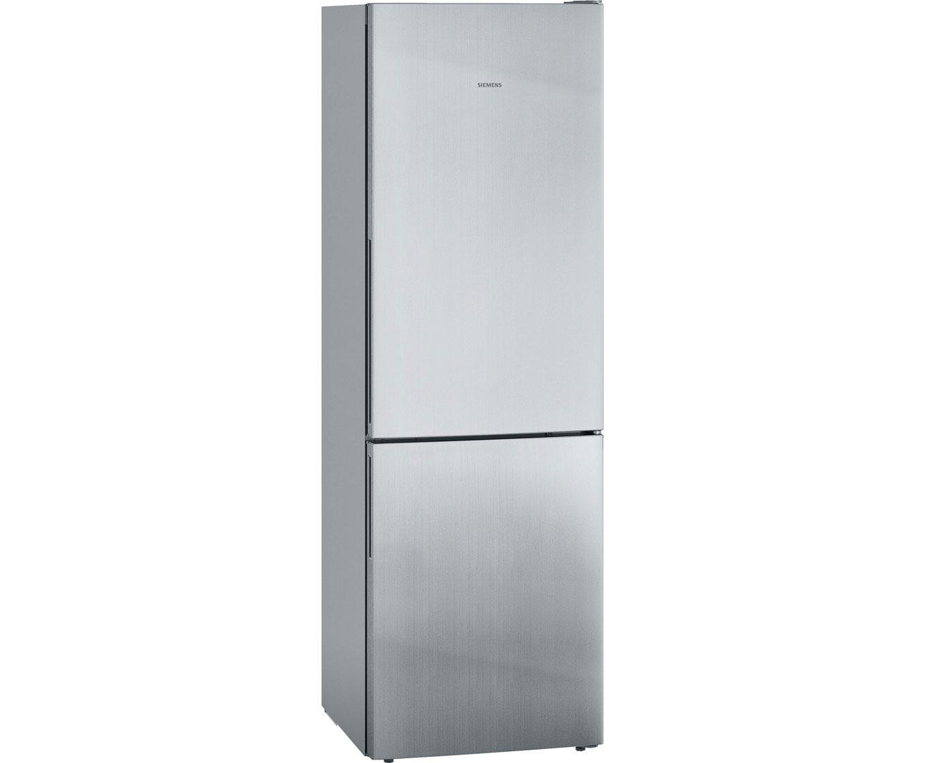 Wolkenstein Retro Kühlschrank Test : Roller kühl gefrierkombis online kaufen möbel suchmaschine