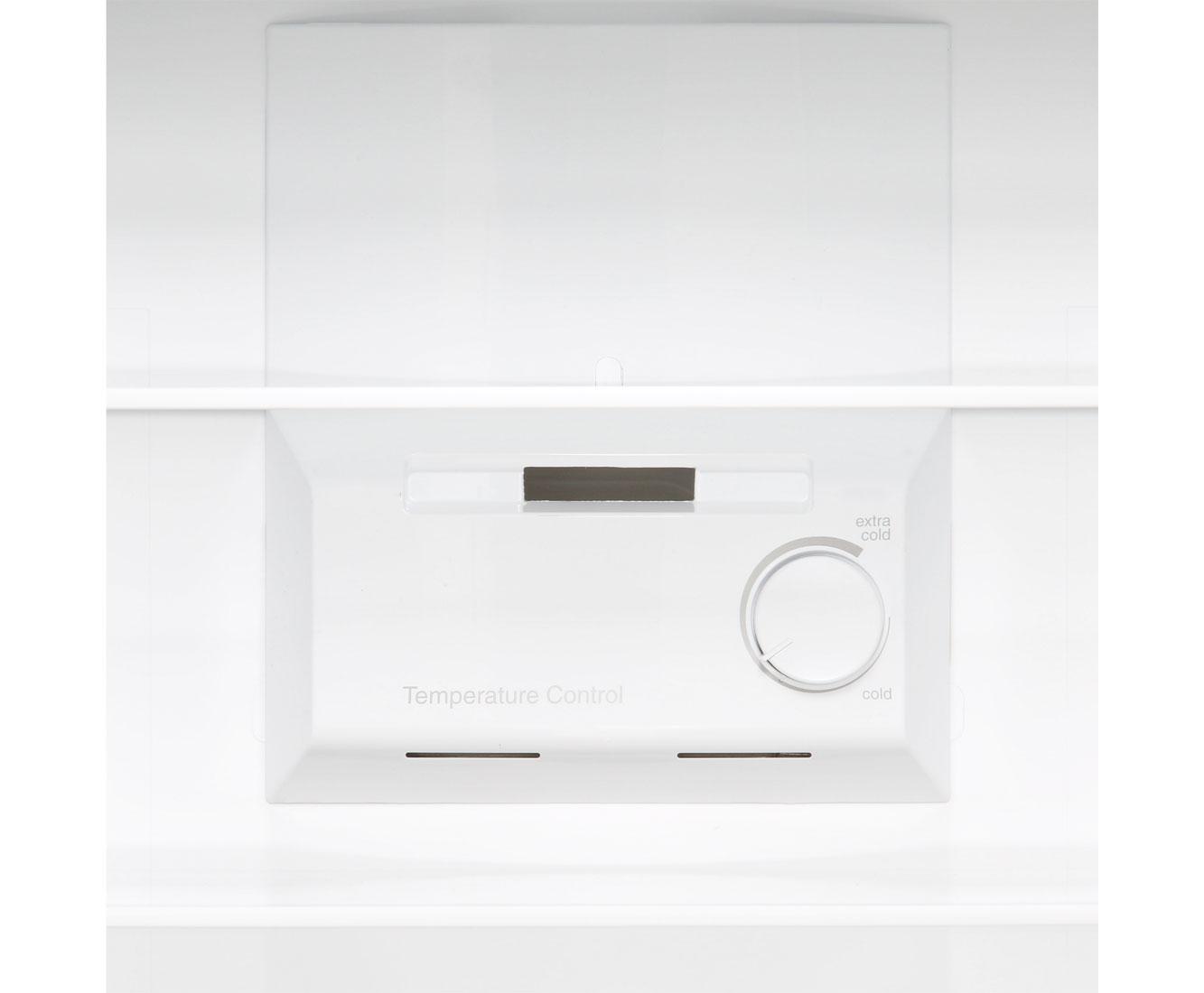 Siemens Kühlschrank Kälte Einstellen : Siemens kühlschrank temperatur einstellen super siemens iq kg nnl