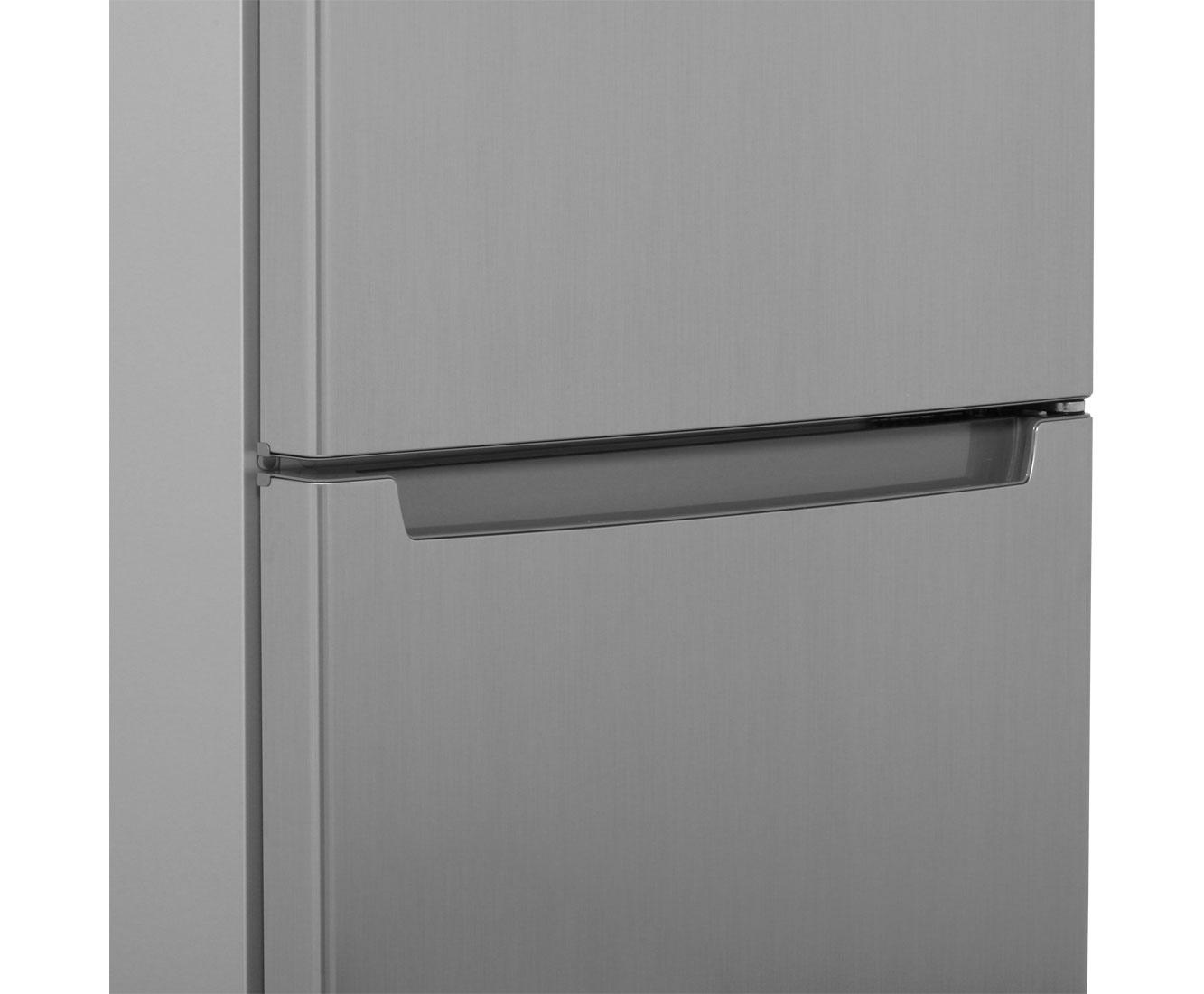 Siemens Kühlschrank Scharnier Einstellen : Kühlschrank temperatur einstellen siemens neff kühlschrank