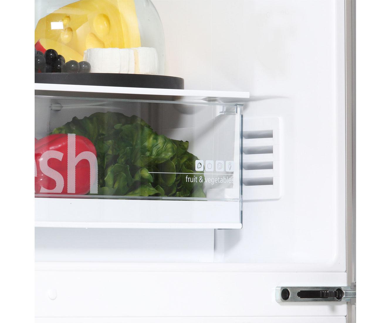 Siemens Kühlschrank Optimale Temperatur : Siemens kühlschrank temperatur einstellen u2014 hindu tube