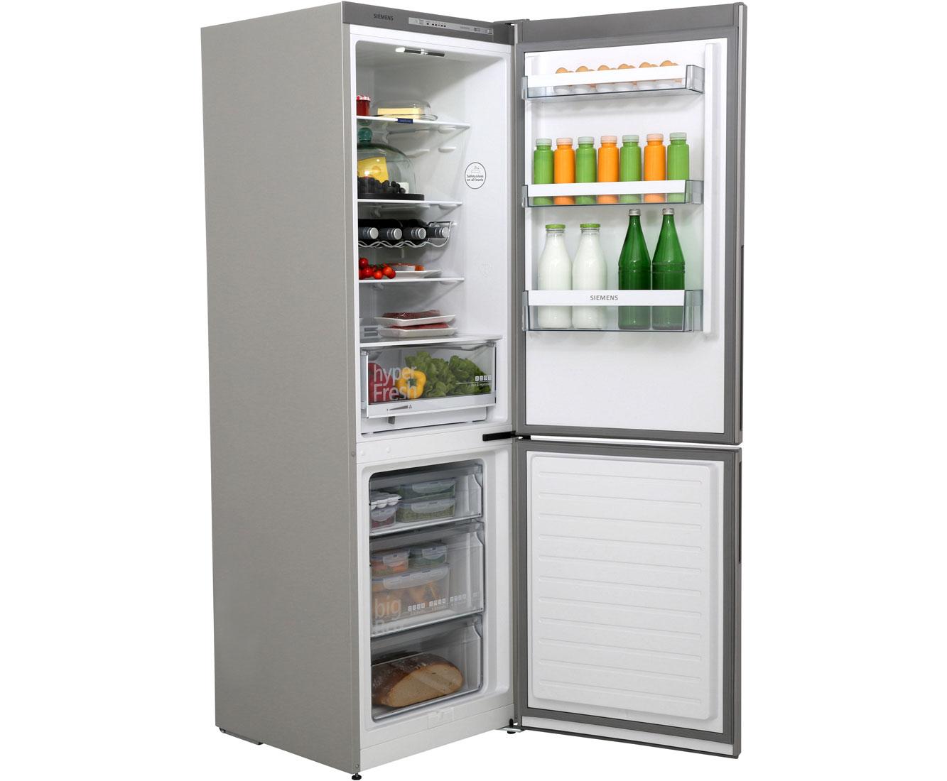 Siemens Kühlschrank Brummt : Siemens kühlschrank brummt sehr laut kühlschrank pfeift woran
