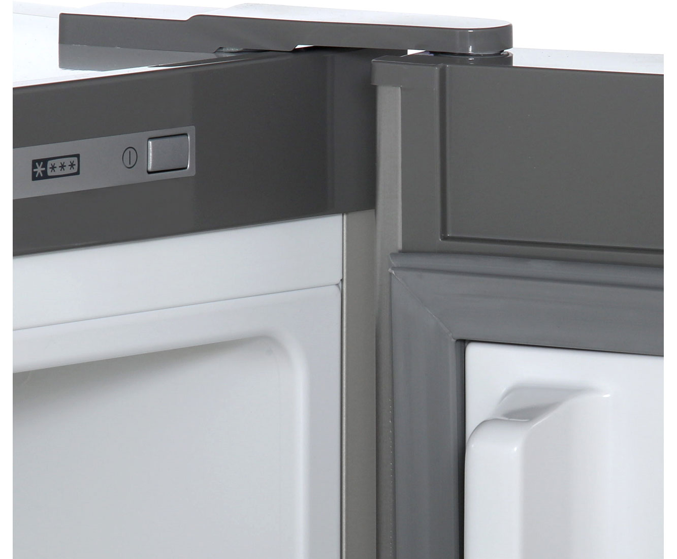 Siemens Kühlschrank Gefrierfach Abtauen : Siemens kg vvl kühl gefrierkombination er breite edelstahl