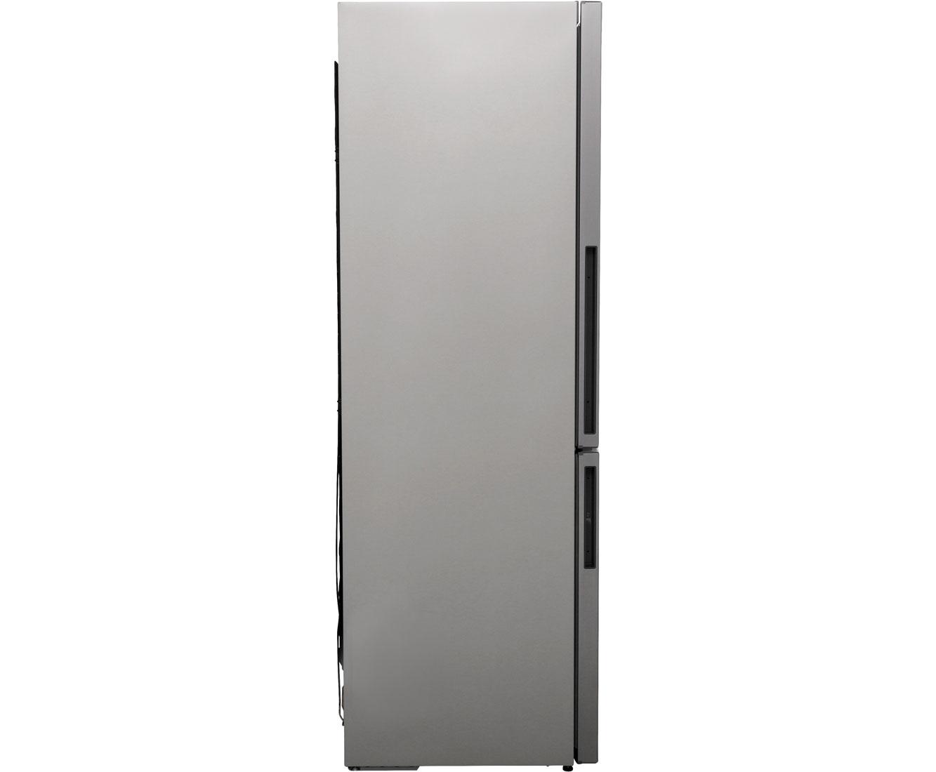 Siemens Kühlschrank Kg36vvl32 : Siemens kg36vvl32 kühl gefrierkombination freistehend edelstahl