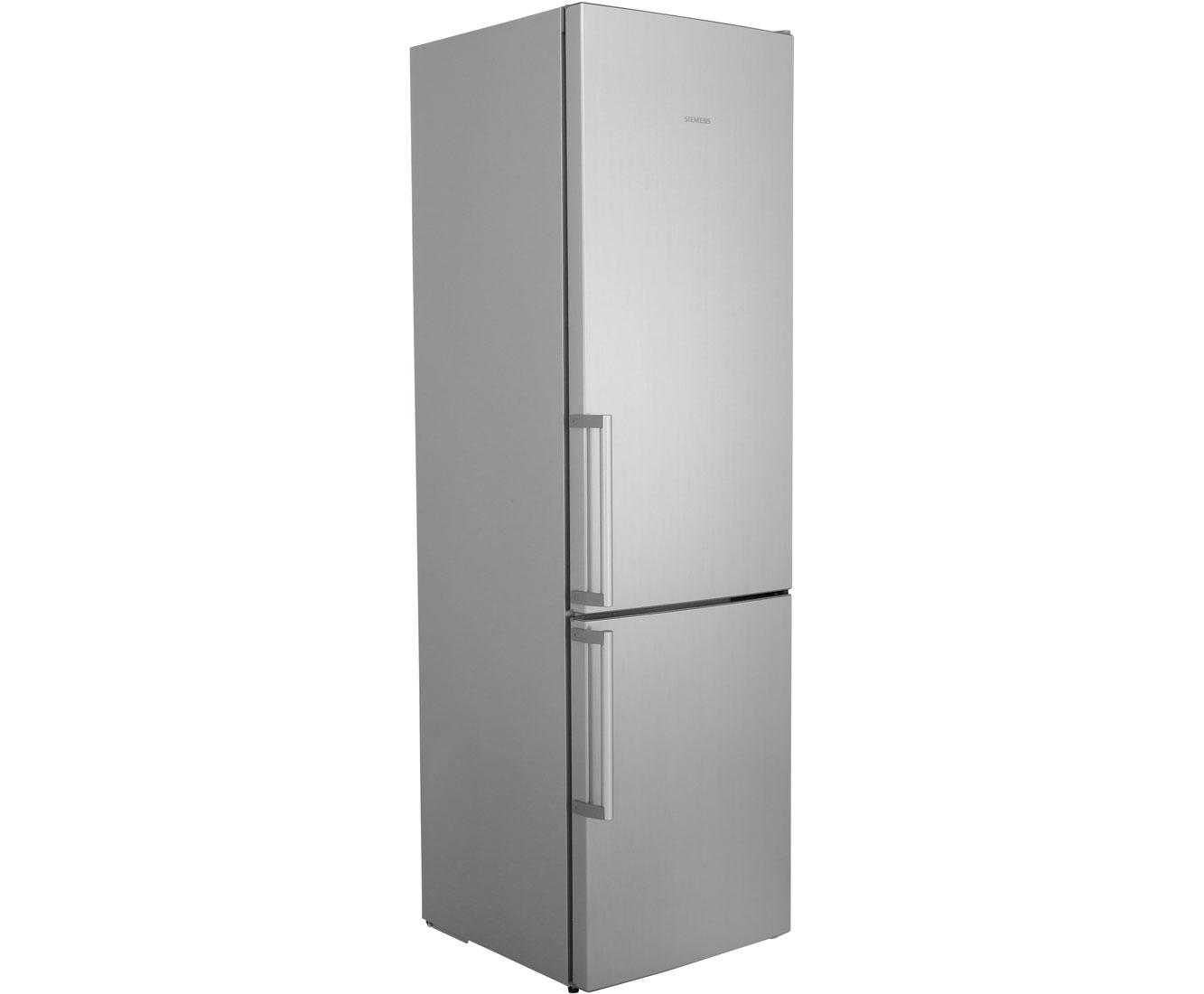 Gorenje Kühlschrank Lüfter : Ersatzteil lüfter ventilator sm v hz a