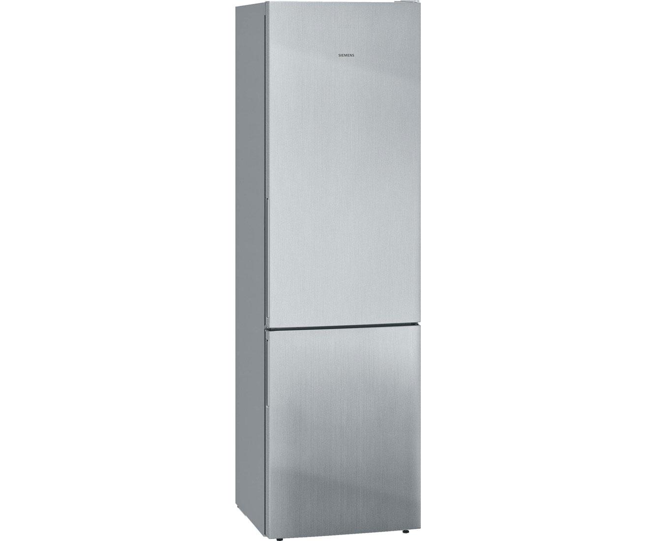 Siemens Kühlschrank Tür Umbauen : Siemens kg39edi40 kühl gefrierkombination 60er breite edelstahl a