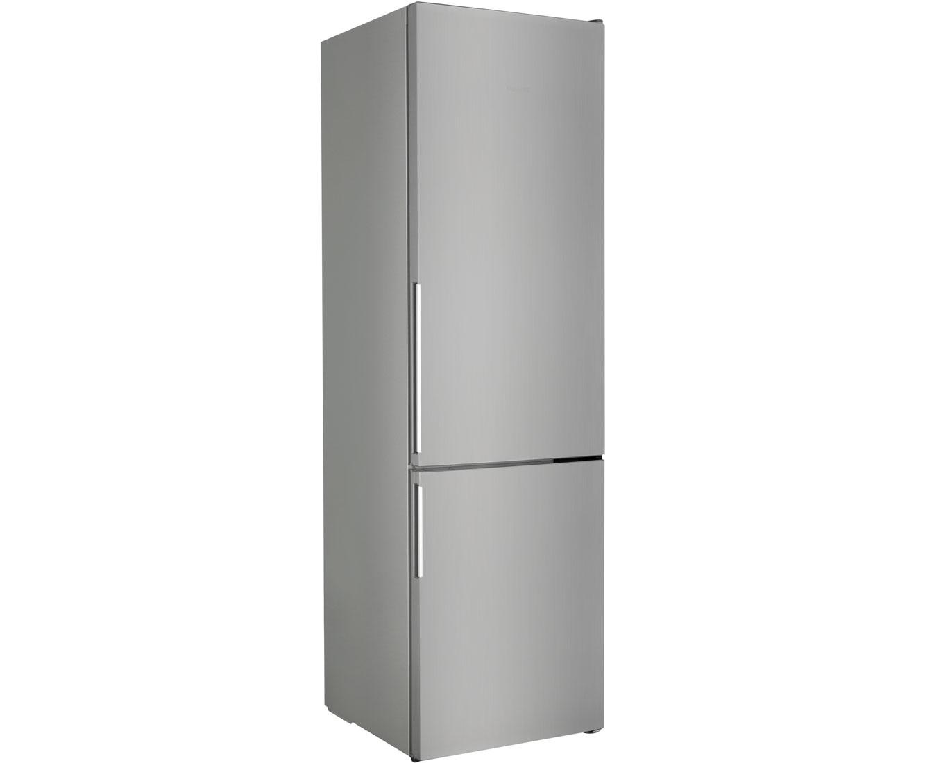 Siemens Kühlschrank Urlaubsschaltung : Siemens iq kg edl kühl gefrierkombination edelstahl optik