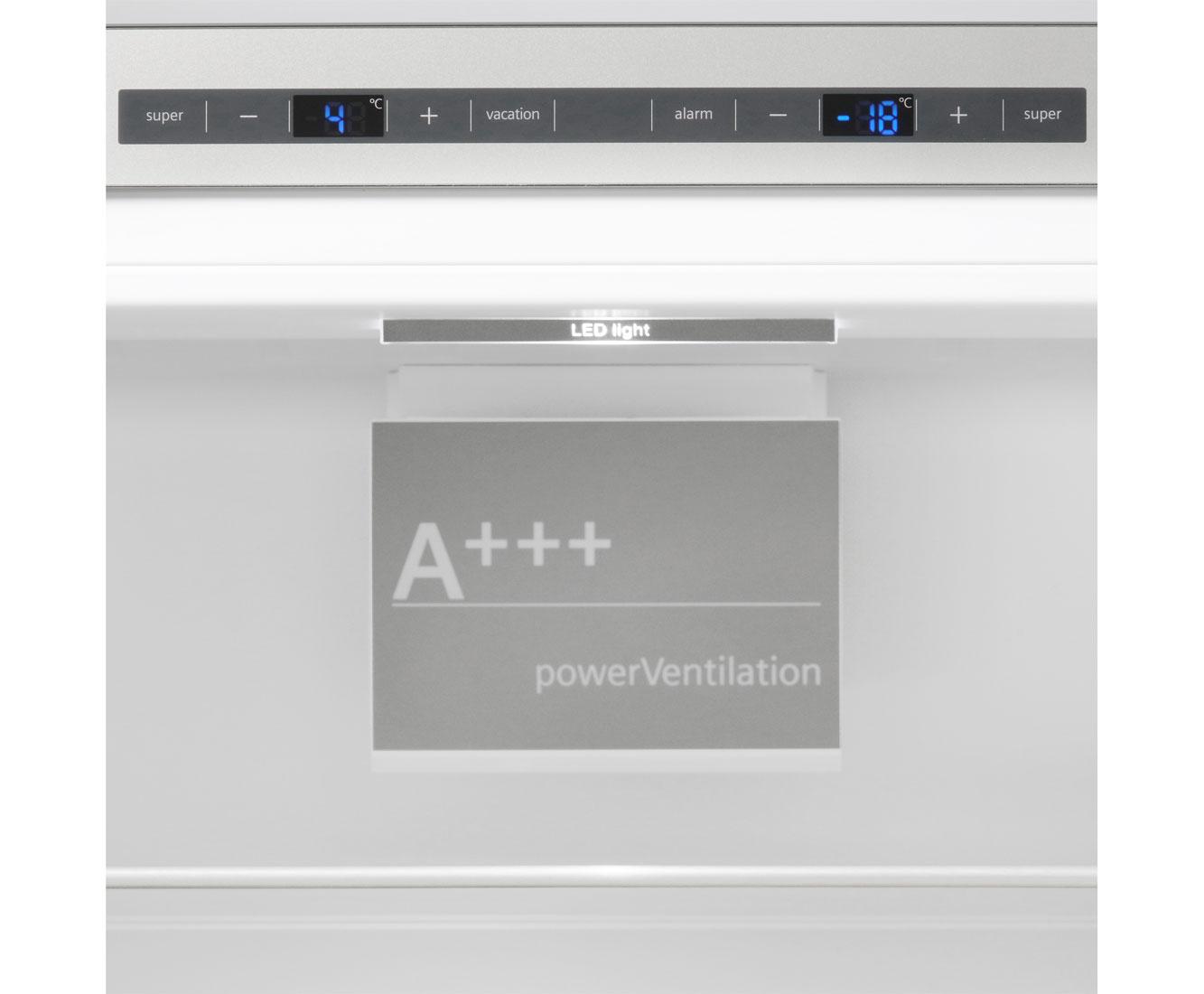 Siemens Kühlschrank Nach Abtauen Alarm : Siemens iq kg evi a kühl gefrierkombination er breite