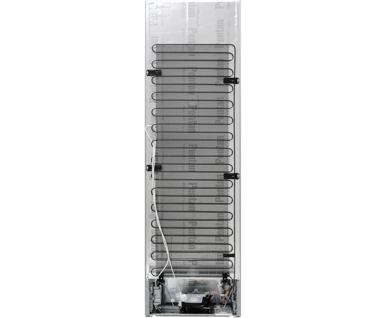 Siemens Kühlschrank Zu Laut : Siemens iq kg evi a kühl gefrierkombination er breite