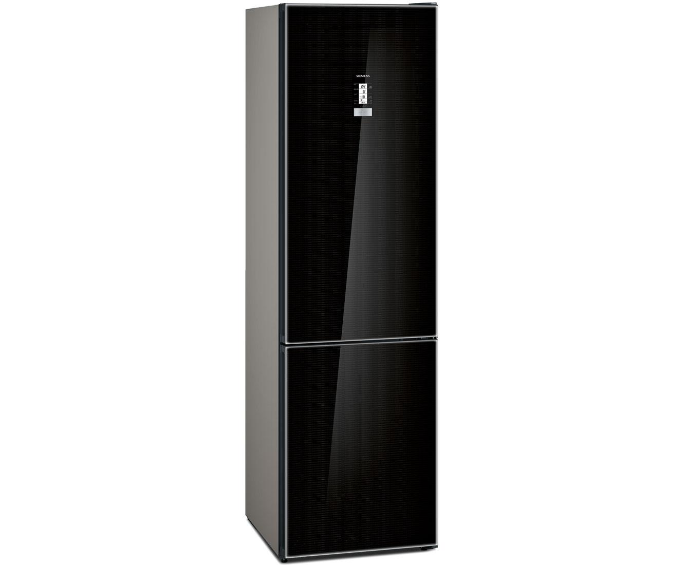 Siemens Kühlschrank Gefrierfach Abtauen : Siemens gefrier kühlschrank preisvergleich u die besten angebote